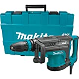 Makita HM 1213C Burineur SDS-Max 1510 W