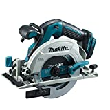 Meilleure scie circulaire Makita DHS680Z