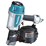 MAKITA AN902 - Clavadora neumatica 90 mm