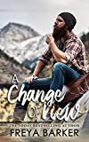 A Change Of View (Northern Lights Book 2) (English Edition)