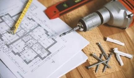 10 conseils de sécurité pour les outils électriques