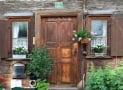 les 5 règles indispensables pour une finition des portes et fenêtres en bois parfaite.