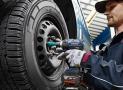 Avis sur la Boulonneuse Bosch Outillage Gds 18 V-li Professional