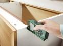 Avis sur le Télémètre Laser Bosch PLR 25 0603016200