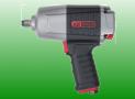 Avis sur la clé à choc pneumatique KS Tools 515.1215