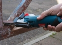 Lime électrique SILVERLINE 247820 meilleur site de projects diy et outils de bricolage - Avis sur la lime   lectrique SILVERLINE 247820 1v6puw935scjbe6yu16tkcaz4ak2kte1o8rvhu6vz4z8 - Meilleur site de Projects DIY et Outils de Bricolage