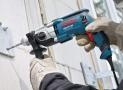 Avis sur la perceuse à percussion Bosch 060117B500 [object object] - Avis sur la perceuse  C3 A0 percussion Bosch 060117B500 1uuap06hck8fqkwwlozy878oyppkjzk7ellkodx894hg - Meilleur site de Projects DIY et Outils de Bricolage