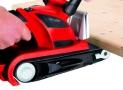 Ponceuse à bande EINHELL TE-BS 8540 E 850W