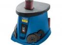 Ponceuse à cylindre oscillant Scheppach 4903401901-900 OSM 100