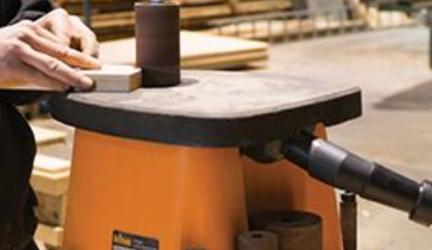 Ponceuse à cylindre oscillant Triton TSPS450 meilleur site de projects diy et outils de bricolage - Avis sur la ponceuse    cylindre oscillant Triton TSPS450 1v8t1mgzsw6swmv2titi6vd5a9h8bvbh59yat601h7g4 - Meilleur site de Projects DIY et Outils de Bricolage