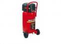 Compresseur Mecafer 425090 50 L 2 hp fifty