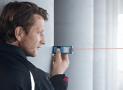 Télémètre Laser Bosch Professional GLM 30 0601072500