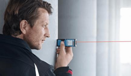 Avis sur le Télémètre Laser Bosch Professional GLM 30 0601072500 [object object] - Avis sur le T C3 A9l C3 A9m C3 A8tre Laser Bosch Professional GLM 30 0601072500 1ucozh7amfl0z4pjnb3mxcux8buw3n2unks5edt3ja44 - Meilleur site de Projects DIY et Outils de Bricolage