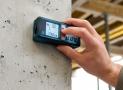 Avis sur le Télémètre Laser Bosch Professional GLM 80 0601072300