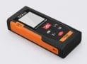 Avis sur le Télémètre Laser Tacklife HD 40m