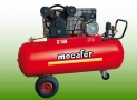 Compresseur Mecafer 425192