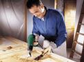 Avis sur le décapeur thermique Bosch PHG 600-3