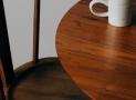 Comment éclaircir un meuble sans le poncer ?