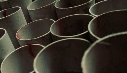 Comment décoller un tube PVC avec un décapeur thermique ? meilleur site de projects diy et outils de bricolage - Comment d  coller un tube PVC avec un d  capeur thermique 1v6b89tt3jifgytaar211d9uasleu5z3kdl7leyvpfck - Meilleur site de Projects DIY et Outils de Bricolage