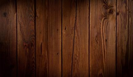 Comment entretenir un parquet ciré ? meilleur site de projects diy et outils de bricolage - Comment entretenir un parquet cir   1ucteov2rv2kky3rlnp5533sq04hkvb9ab78y5x5hfck - Meilleur site de Projects DIY et Outils de Bricolage