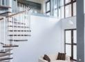 Comment mettre en valeur son escalier d' intérieur