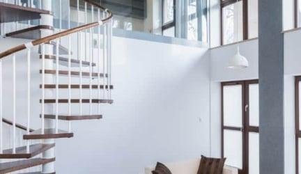 Comment mettre en valeur son escalier d' intérieur meilleur site de projects diy et outils de bricolage - Comment mettre en valeur son escalier d    int  rieur  1v149fjz3ohxl8qh6k3vk4fd451wmbi3zt37phuqkjck - Meilleur site de Projects DIY et Outils de Bricolage