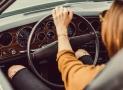 Comment rénover les plastiques intérieurs de la voiture?