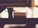 Comment recouvrir un meuble en mélamine ?
