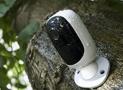 Gardez toujours un œil sur votre propriété avec la caméra Reolink Argus 2