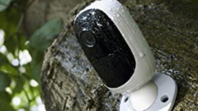 Gardez toujours un œil sur votre propriété avec la caméra Reolink Argus 2 meilleur site de projects diy et outils de bricolage - Gardez toujours un   il sur votre propri  t   avec la cam  ra Reolink Argus 2 1uuad6vkay3ercdkvwtykdu0330ei37xqc6065e72ixw - Meilleur site de Projects DIY et Outils de Bricolage