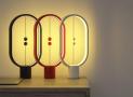 La lampe LED Heng pour plus de lumière dans vos intérieurs