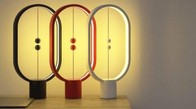 La lampe LED Heng pour plus de lumière dans vos intérieurs meilleur site de projects diy et outils de bricolage - La lampe LED Heng pour plus de lumi  re dans vos int  rieurs 1uu978zovg75o0jntoyc25eimttjok3colletw352c84 - Meilleur site de Projects DIY et Outils de Bricolage