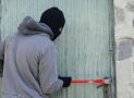 Sécurité maison, comment se protéger ?