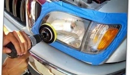 La rénovation des phares de voiture pour les nuls meilleur site de projects diy et outils de bricolage - r  novation des phares de voiture 1ucoxd1qoq4rzu1hwnul2ceqt20wvcjuvjupvbfcgq9g - Meilleur site de Projects DIY et Outils de Bricolage
